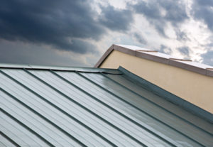Denver roofing experts for repair and replacement