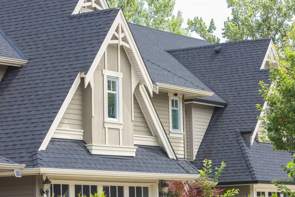 Roofing company Englewood Colorado