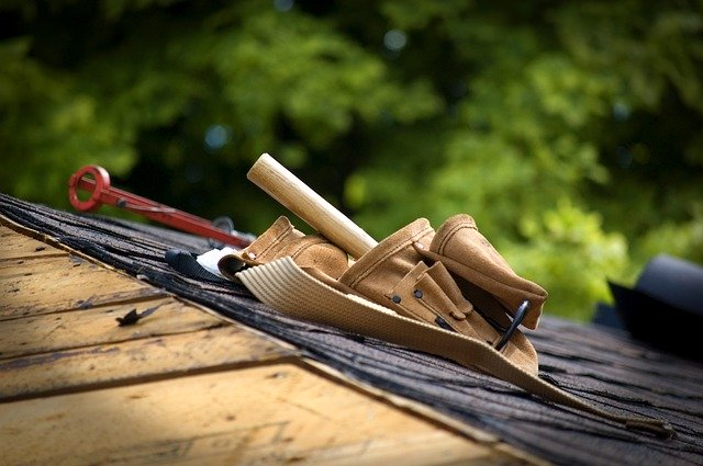 Top Roofing Problems in Colorado