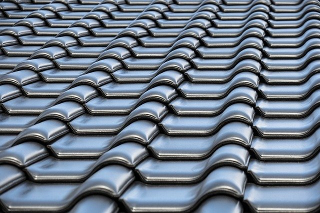 Guide To Metal Roofing