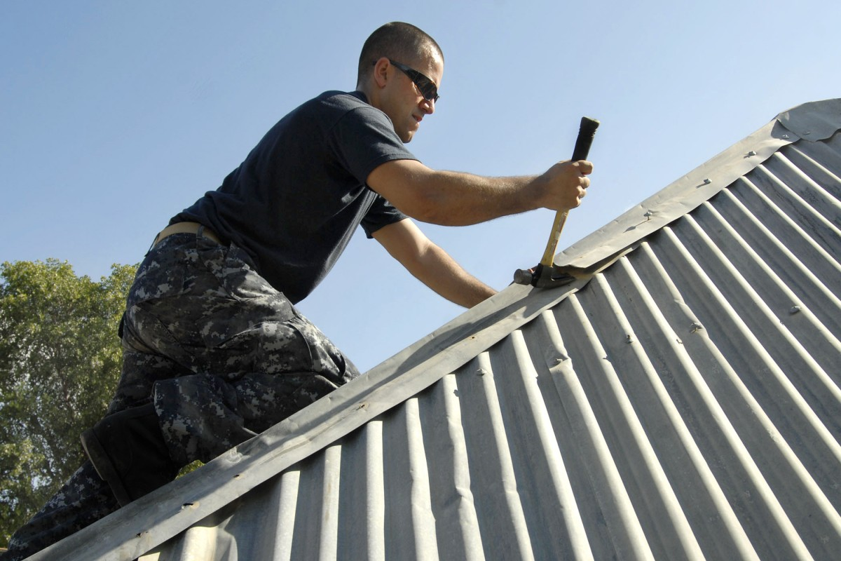 Which Roofing Material is Right For My Home?