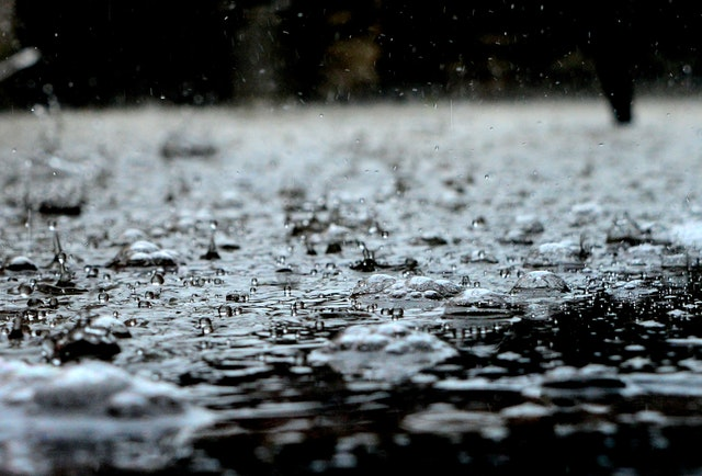 Dealing With Storm Damage To Your Colorado Roof